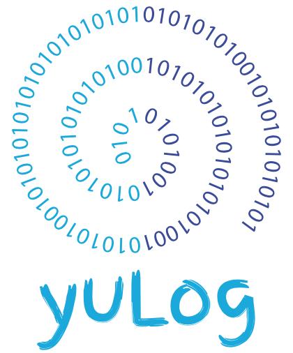 cropped-yuLog-2.png