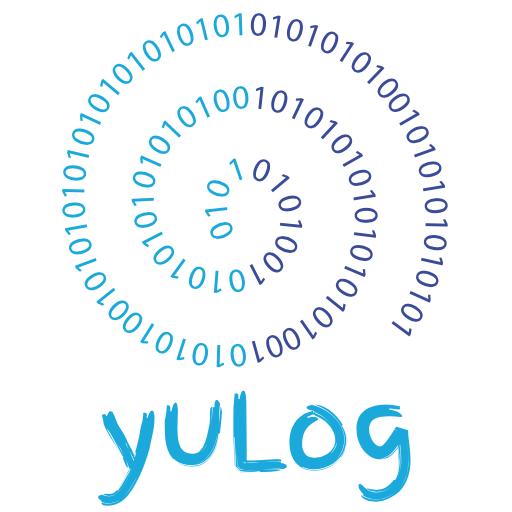 cropped-yuLog-3.png