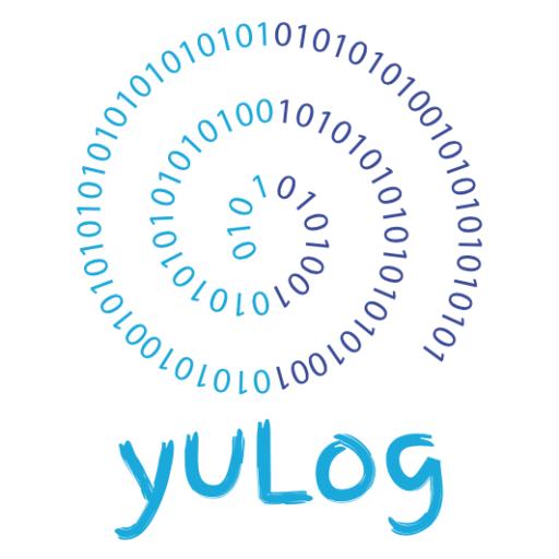 cropped-yuLog-4.png