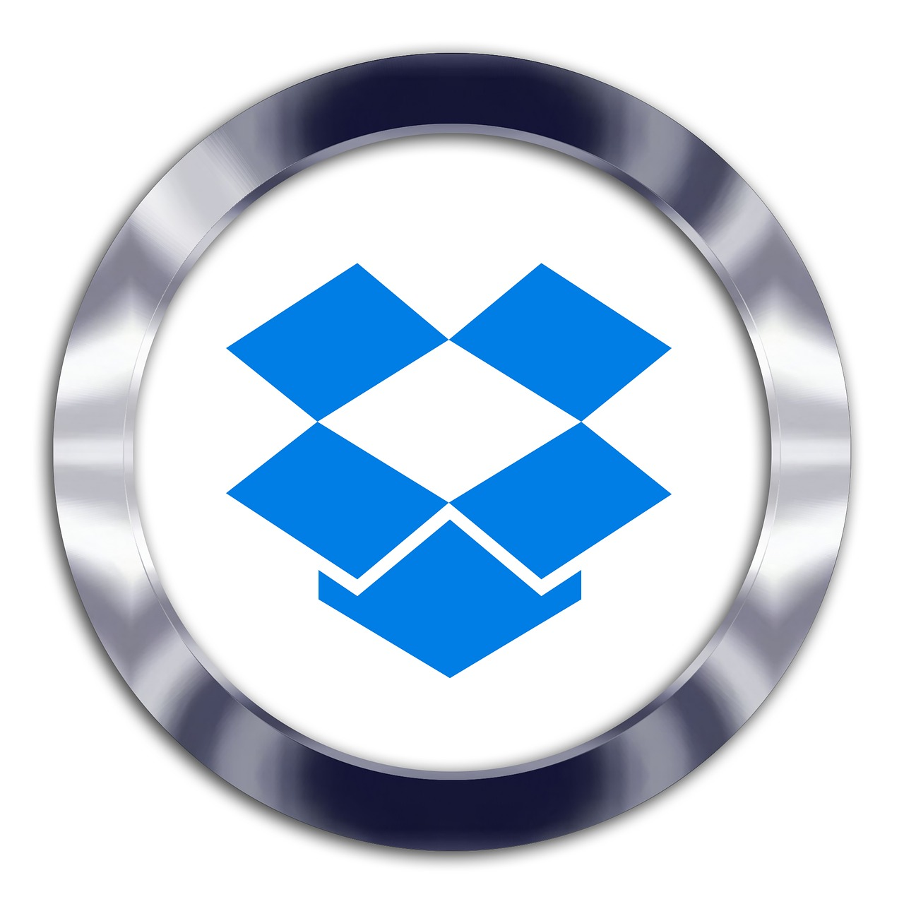【Dropbox】インストールから基本的な使い方まで解説
