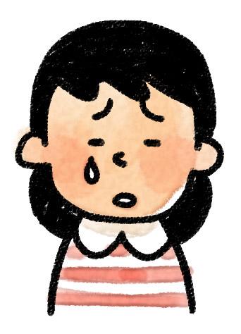 face_girl_cry