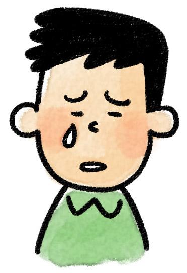 face_man_cry